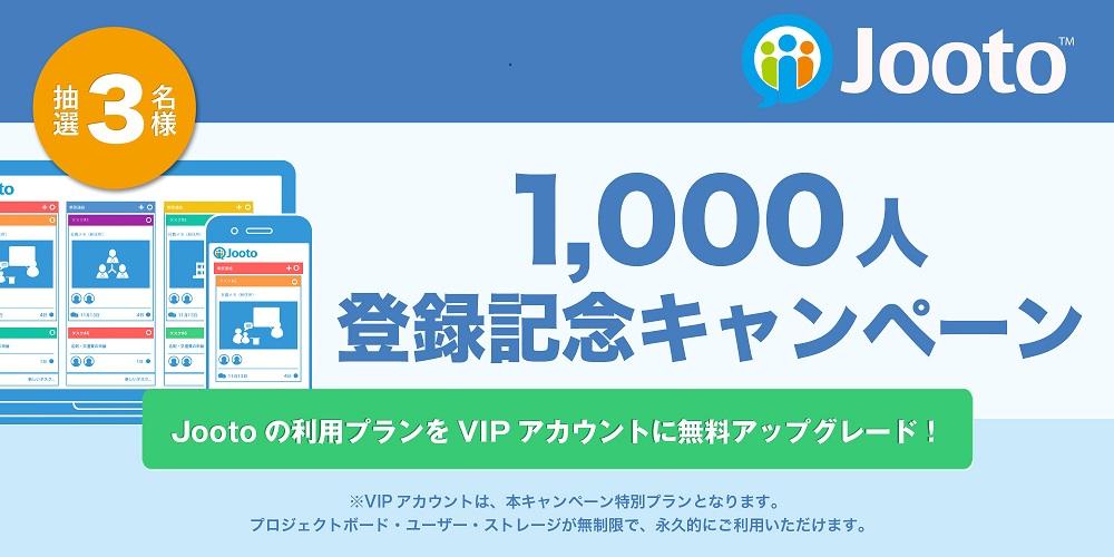 Campaign1000
