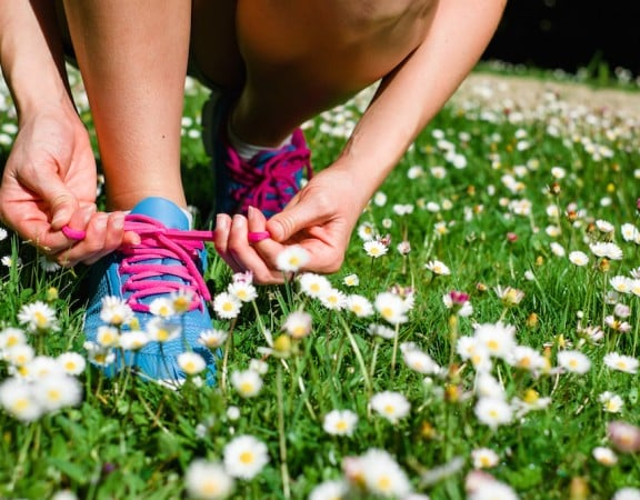 spring-running-shoes