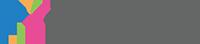 Ferret-logo