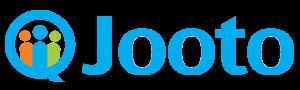 タスク管理ツールJooto (ジョートー)