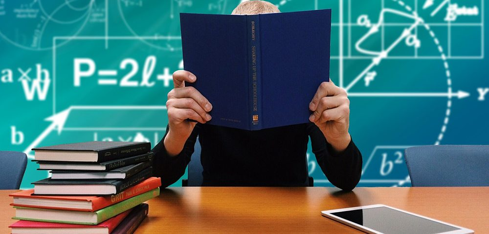 短期留学を成功させるためのタスク管理
