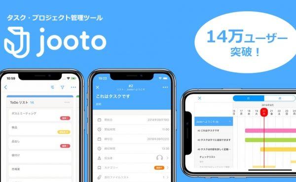 iOSアプリリリースカバー画像
